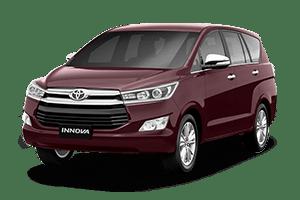 Best Car Rental For Chardham Yatra Innova 300x200